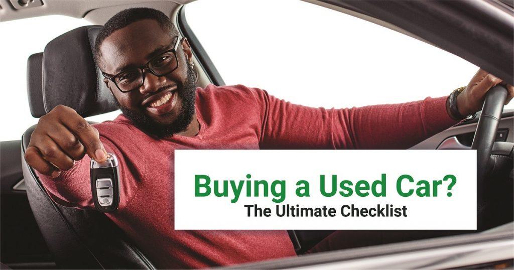 Buying_Used_car