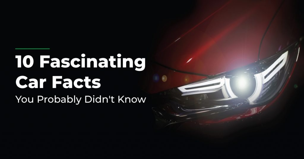 car_facts