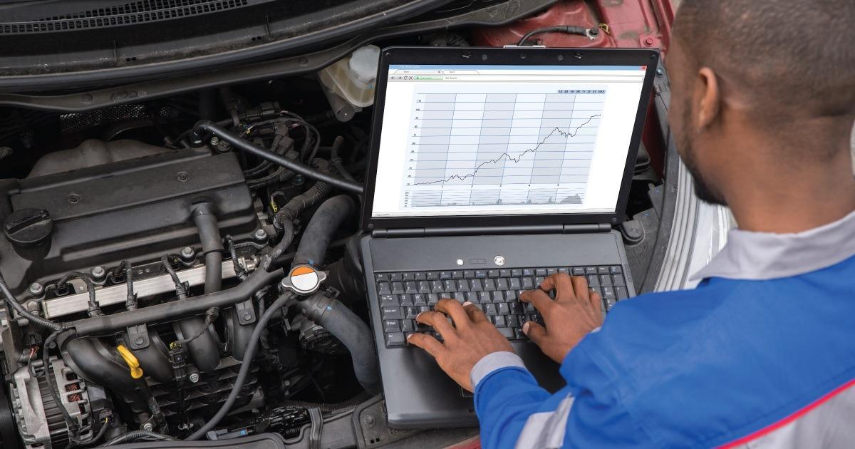 car_inspection