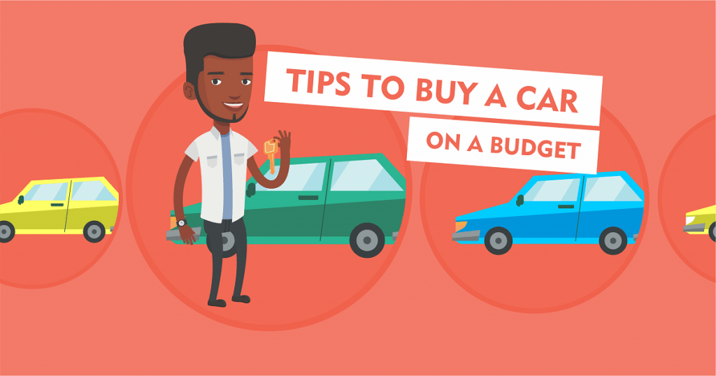 Buying_a_car_on_a_budget