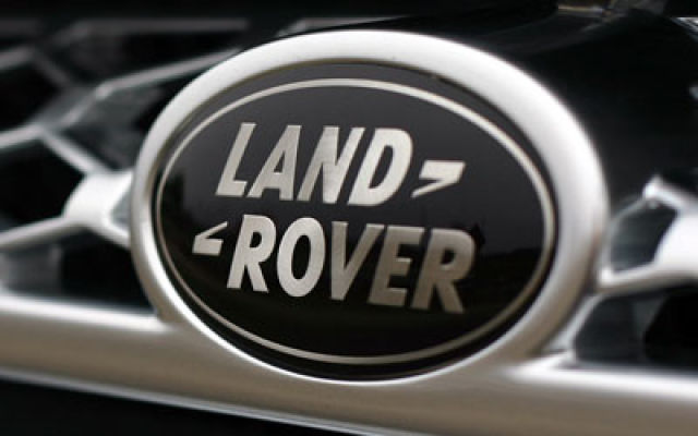 Land Rover Review