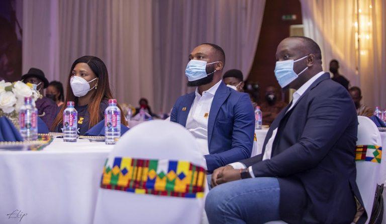 Autochek is Live in Ghana