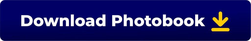 Autochek launch photobook download button