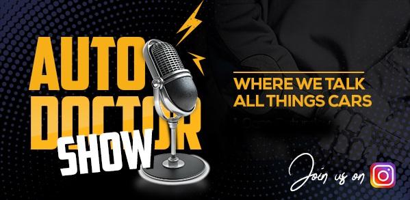 Auto Doctor Show - Autochek